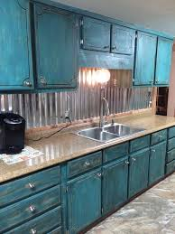 staining kitchen cabinets with gel stain should you paint or stain your cabinets dixie paint