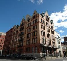class d buildings elevator apartments propertyshark