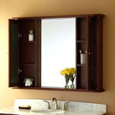 12x36 mirror medicine cabinet superb 12 inch medicine cabinet medium size of bathrooms medicine