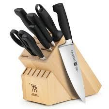 kitchen kitchen knives set intended for delightful knife sets