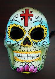day of the dead masks day of the dead masks lessons tes teach
