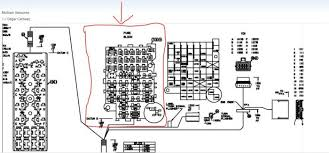 freightliner chassis wiring diagram u2013 valvehome us