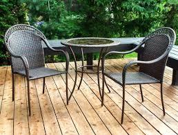 backyard creations teak patio furniture 11 astounding backyard