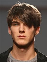 mens medium layered hairstyles layered chic medium styles for