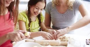cuisine a 4 mains top 10 des recettes à faire à 4 mains cuisine az