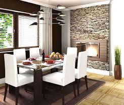 lustre pour bureau winsome lustre pour salle a manger id es de design bureau domicile