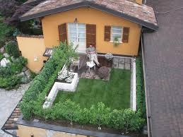come realizzare un giardino pensile prato sul terrazzo una soluzione pratica per gli amanti verde