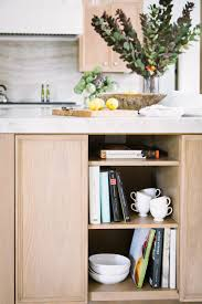 Kitchen Cabinet Storage Bins by Kitchen Open Shelving Pantry Can Organizer Cabinet Storage