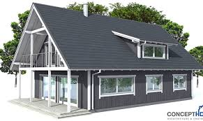 economical homes cool economical homes build home building plans classic and modern
