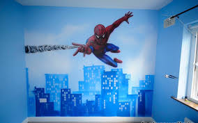 delicate wall painting and mural tags wall mural painting wall