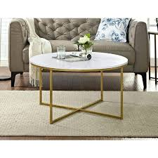 Glass Top Coffee Tables And End Tables Gold Coffee Table Small Gold Side Table Metal Coffee