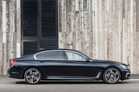 bmw 740m drive co uk gob smackingly exhilarating the bmw 740 ld m sport