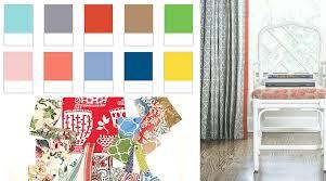 home decorating colors colours home decor my web value