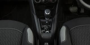 peugeot auto diesel 100 v peugeot 208 diesel peugeot 208 vs mazda 2 u0026