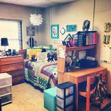 Binder Decorating Ideas Outstanding Creating An Efficient Workspace In College Desk Setup