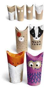 10 crafty cardboard ideas toilet paper roll toilet paper and