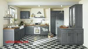 deco peinture cuisine tendance deco peinture cuisine mural cuisine ration deco peinture cuisine