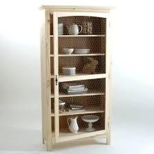 meuble garde manger cuisine garde manger cuisine ou manger cuisine manger en pin la la cuisine