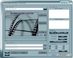 download mp3 cutter for windows xp download free dvd cutter joiner ripper converter dvd cutter joiner