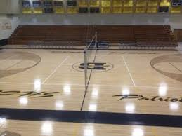 Hardwood Floor Installation Los Angeles Gym Floor Installation Los Angeles Z Best Hardwood Floors