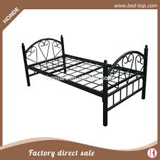 wrought iron bed wrought iron bed suppliers and manufacturers at