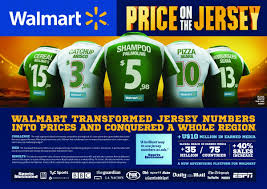 Frozen Storybook Collection Walmart Walmart Price On The Jersey Cannes Lions International