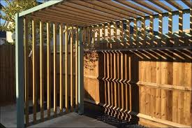 Pergola Ideas For Small Backyards Top 15 Pergola Ideas For Small Backyards
