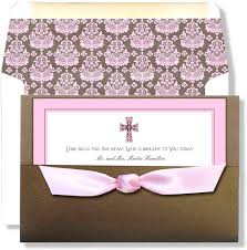 communion invitations for girl holy communion invitations communion invitation cards