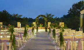 wedding receptions near me wedding wonderful outside wedding venues near me wilmington