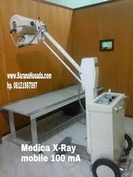 alat x ray paket radiologi kaca pb pb usg sarana husada yogya