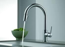 kitchen faucets kohler kohler kitchen faucet replacement parts ellajanegoeppinger