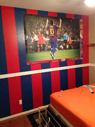 Youth Football Bedroom 9 Best Riley New Room Images On Pinterest Boy Bedrooms