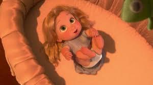 film kartun untuk anak bayi 10 tokoh bayi disney yang imut dan menggemaskan jadiberita com