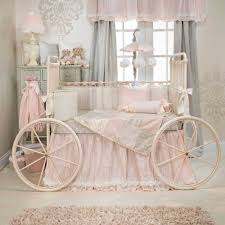 victorian crib bedding daily duino