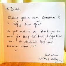 wedding wishes letter london wedding photographers wedding photographers