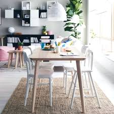 Dining Room Chairs With Wheels Dining Chairs Casual Dining Chairs With Wheels Ikea Kitchen