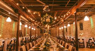 rustic wedding venues illinois the haight a rustic wedding venue in chicago suburbs rustic