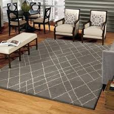 Area Rug 7x10 Area Rugs 7 10 7 X 10 Contemporary Area Rugs Thelittlelittle
