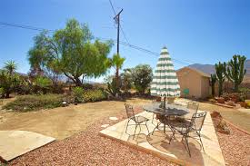 M M Landscaping by 2868 Echo Valley Rd Jamul Ca 91935 Mls 160059882 Movoto Com