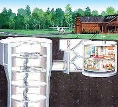 best 25 underground house plans ideas on pinterest hobbit home