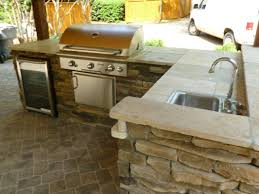 outside kitchen designs pictures outdoor kitchen builder in salt lake