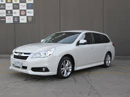 subaru legacy wagon 2017 2014 subaru liberty 5gen 2 5i wagon motor direct melbourne car