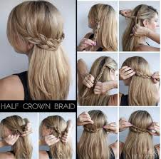 top 6 hair braid tutorials
