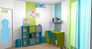 deco chambre turquoise déco chambre turquoise