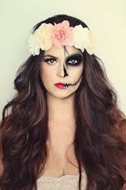 221 best halloween images on pinterest halloween ideas