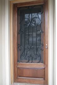 security front door for home iron door for home btca info examples doors designs ideas