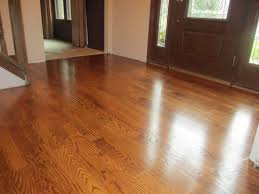 Replacing Hardwood Floors Refinished Hardwood Floors Before And After Pictures Ideas