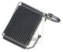 lexus ls430 ac filter 1968 72 buick skylark gs a c evaporator coil air conditioning ac