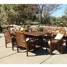 Patio Furniture Pottery Barn by Dining Tables Pottery Barn Toscana Table Diy Small Toscana Table