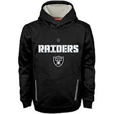 nfl shop black friday sales amazon com nfl oakland raiders fan shop sports u0026 outdoors